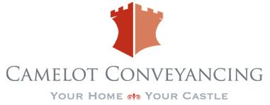 Camelot Conveyancing